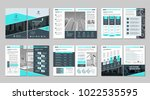 Brochure Creative Design....