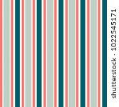 seamless vertical stripes... | Shutterstock . vector #1022545171