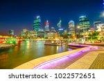 Perth  Australia   Jan 5  2018...