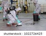 rayong thailand   february 9  ... | Shutterstock . vector #1022726425