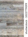 wooden background surface   Shutterstock . vector #1022779099