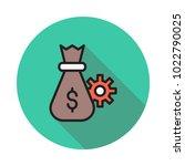 sack dollar savings
