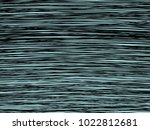 striped background. lines.... | Shutterstock .eps vector #1022812681