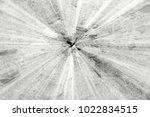 abstract background blur with... | Shutterstock . vector #1022834515