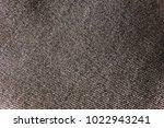 texture of a worn denim | Shutterstock . vector #1022943241