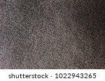 texture of a worn denim | Shutterstock . vector #1022943265