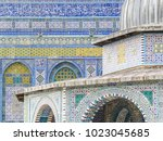 Jerusalem  Israel    Details O...