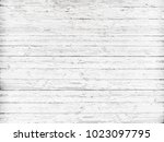 dark and light background wood... | Shutterstock . vector #1023097795