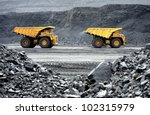 Production Useful Minerals. Th...