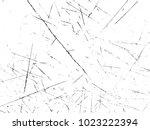background with grunge texture. ... | Shutterstock .eps vector #1023222394