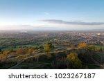 europe  england ... | Shutterstock . vector #1023267187