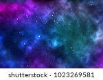 vector background of an...   Shutterstock .eps vector #1023269581