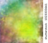 earthy background image and... | Shutterstock . vector #1023333661