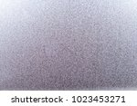 metal grainy surface. the... | Shutterstock . vector #1023453271