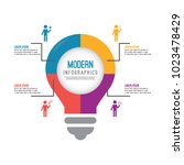infographic element set with...