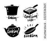 vector illustration design...   Shutterstock .eps vector #1023536365