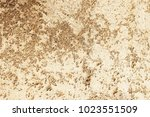 concrete wall texture for... | Shutterstock . vector #1023551509