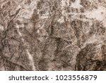 rock textured background   Shutterstock . vector #1023556879