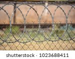 Barbed Razor Wire In Pretoria...