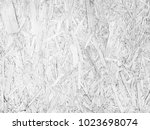 white plywood texture and... | Shutterstock . vector #1023698074