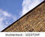 wall | Shutterstock . vector #10237249