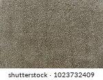 Sand   Pebble Wash Texture...