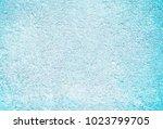 wall  texture  background | Shutterstock . vector #1023799705
