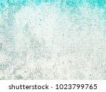 wall  texture  background | Shutterstock . vector #1023799765