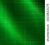 bright green textile background.... | Shutterstock . vector #1023822175