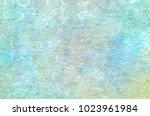 wall  texture  background | Shutterstock . vector #1023961984