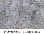 wall  texture  background | Shutterstock . vector #1023962017