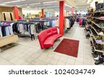 klaipeda  lithuania   02...   Shutterstock . vector #1024034749