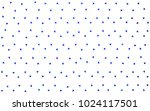 dark blue vector geometric... | Shutterstock .eps vector #1024117501