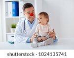 Medicine  Healthcare  Pediatry...