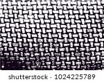 distressed background in black... | Shutterstock .eps vector #1024225789