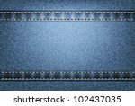 backcloth,backdrop,background,banner,blank,blue,bright,business,clothes,clothing,color,colorful,decoration,denim,design