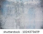 old fashioned grunge background ... | Shutterstock . vector #1024373659