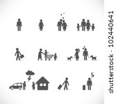 action,boy,boyfriend,cart,children,collection,couple,creative,design,divorce,dummy,eco,ecology,family,female