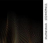 modern creative vector... | Shutterstock .eps vector #1024439611