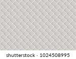 background tiles texture   Shutterstock . vector #1024508995