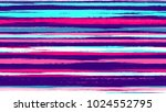 textile striped vector seamless ... | Shutterstock .eps vector #1024552795