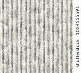 abstract monochrome broken... | Shutterstock .eps vector #1024555591