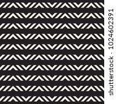 seamless ethnic lines pattern.... | Shutterstock .eps vector #1024602391