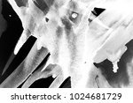 black and white abstract...   Shutterstock . vector #1024681729