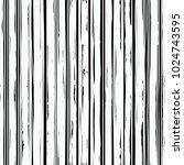 scandinavian seamless pattern... | Shutterstock . vector #1024743595