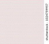 seamless pattern in pastel... | Shutterstock .eps vector #1024759957