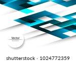 light background for... | Shutterstock .eps vector #1024772359