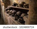 Dungeon In Kiev  Ukraine ...