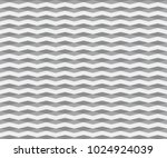 abstract retro pattern of... | Shutterstock .eps vector #1024924039