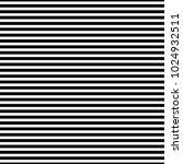 seamless pattern from... | Shutterstock .eps vector #1024932511